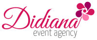 Didiana.sk Logo
